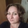 людмила, 37, г.Одесса