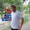 Николай, 34, г.Челябинск