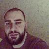 Admin, 30, г.Тбилиси