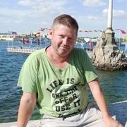 Олег Мукоедов 45 Москва