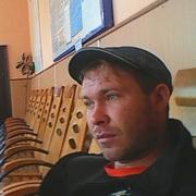 Андрей 35 Сумы