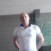 Александр 38 Минск