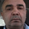 Рахим, 57, г.Ош