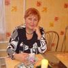 Лидия, 67, г.Донецк