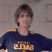 Tim, 54, г.Торонто
