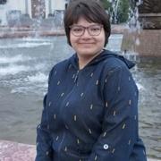 Марьяна 18 Екатеринбург