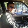 Коля, 32, г.Тараз (Джамбул)