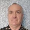 Славік, 60, г.Полонное