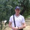 Yeduard, 44, Myrnograd