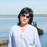 Елена, 45 лет, Рыбы, Новосибирск