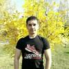 Валентин, 99, г.Барнаул