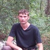 vasiliy, 38, Nizhniy Lomov