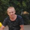 Дмитрий, 30, г.Оренбург