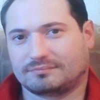 Александр, 45 лет, Весы, Москва