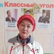 таисия 72 Краснодар