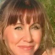 Любовь 37 лет (Водолей) хочет познакомиться в Каргаполье