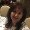 Irina, 49, Volnovaha
