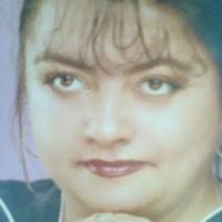 Марина, 51 год, Рак, Екатеринбург