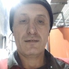 Azamat, 48, Irkutsk