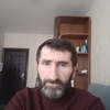 Гаджимурад, 46, г.Санкт-Петербург