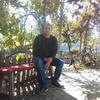 Геннадий, 41, г.Харцызск