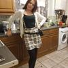 Evgeniya, 38, Peterborough