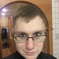 Илья, 22 года, Козерог, Нижний Новгород
