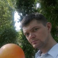 Алексей, 31 год, Водолей, Ростов-на-Дону