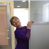 Жанна, 50, г.Ереван