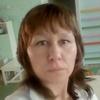 Ирина, 32, г.Краснокаменск