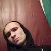 Кирилл, 30, г.Житомир