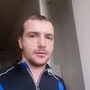 Serhii, 28, г.Брно