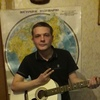 LucifeDeNicce, 20, г.Санкт-Петербург