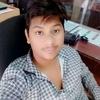 Neeraj Goyal, 26, г.Gurgaon