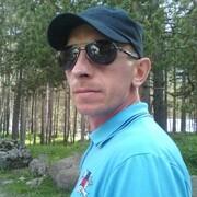 Владимир 42 года (Весы) на сайте знакомств Тырныауза