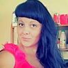Olga, 28, Vorsma