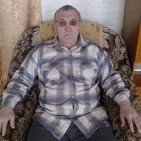 михаил, 67 лет, Овен, Базарный Карабулак
