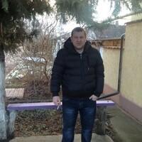 андрей амелин, 41 год, Рак, Симферополь