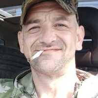 Александр, 50 лет, Лев, Новосибирск