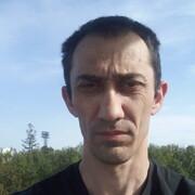 Владимир 39 Пенза