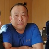 ХАСАН, 42, г.Алматы́
