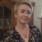 Людмила 44 Донецк