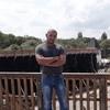 Тимур, 28, г.Минск