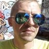 alexey86, 30, г.Камышин