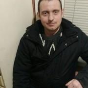 Андрей 34 Котлас