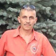 Дмитрий 30 Салехард
