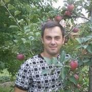 Андрей 35 Харьков