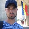 Doryan, 27, г.Бельцы