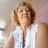 ИРИНА, 58, г.Витебск