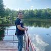 Игорь, 30, г.Люберцы